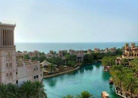 dubaj-hotel-dar-al-masyaf-060.jpg