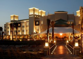 dubaj-hotel-desert-islands-resort-spa-anantara-027.jpg