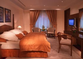 dubaj-hotel-dubai-international-hotel-015.jpg