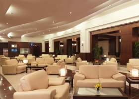 dubaj-hotel-dubai-international-hotel-021.jpg