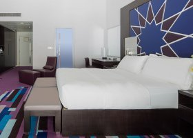 dubaj-hotel-dubai-international-hotel-028.jpg