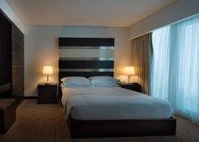 dubaj-hotel-dubai-international-hotel-030.jpg