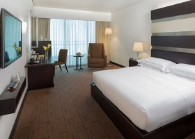 dubaj-hotel-dubai-international-hotel-044.jpg