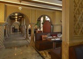 restaurace Khyber
