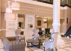 dubaj-hotel-dukes-042.jpg