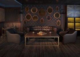 dubaj-hotel-dukes-043.jpg