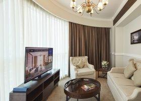 dubaj-hotel-dukes-044.jpg