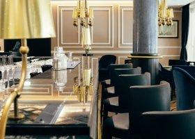 dubaj-hotel-dukes-049.jpg
