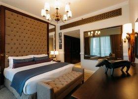 dubaj-hotel-dukes-063.jpg
