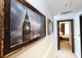 dubaj-hotel-dukes-064.jpg