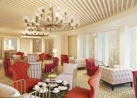dubaj-hotel-dukes-068.jpg