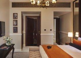 dubaj-hotel-dukes-072.jpg