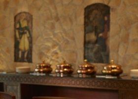 dubaj-hotel-dukes-076.jpg