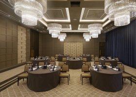 dubaj-hotel-dukes-080.jpg