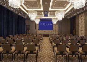 dubaj-hotel-dukes-082.jpg