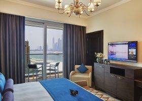 dubaj-hotel-dukes-083.jpg