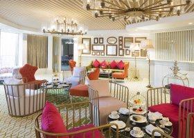 dubaj-hotel-dukes-084.jpg