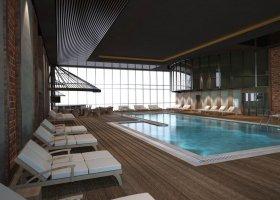 dubaj-hotel-dukes-093.jpg