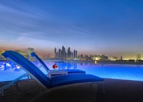 dubaj-hotel-dukes-the-palm-a-royal-hideaway-hotel-099.jpg
