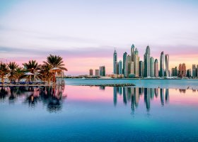 dubaj-hotel-dukes-the-palm-a-royal-hideaway-hotel-101.jpg