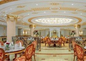 dubaj-hotel-emerald-palace-kempinski-dubai-001.jpg