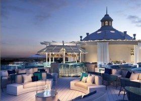 dubaj-hotel-emerald-palace-kempinski-dubai-002.jpg
