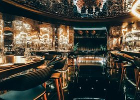 dubaj-hotel-emerald-palace-kempinski-dubai-004.jpg