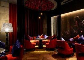 dubaj-hotel-emerald-palace-kempinski-dubai-006.jpg