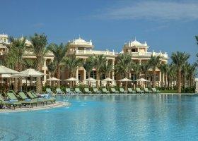 dubaj-hotel-emerald-palace-kempinski-dubai-010.jpg
