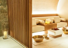 dubaj-hotel-emerald-palace-kempinski-dubai-012.jpg