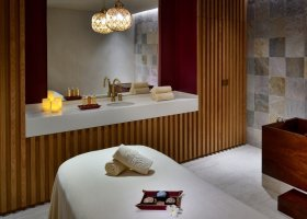 dubaj-hotel-emerald-palace-kempinski-dubai-013.jpg