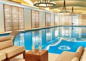 dubaj-hotel-emerald-palace-kempinski-dubai-014.jpg