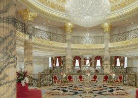 dubaj-hotel-emerald-palace-kempinski-dubai-017.jpg