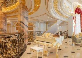 dubaj-hotel-emerald-palace-kempinski-dubai-018.jpg