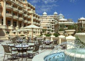 dubaj-hotel-emerald-palace-kempinski-dubai-020.jpg