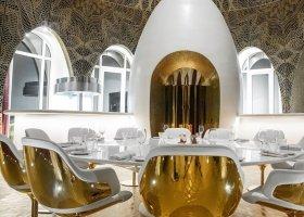 dubaj-hotel-emerald-palace-kempinski-dubai-023.jpg
