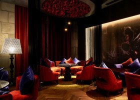 dubaj-hotel-emerald-palace-kempinski-dubai-026.jpg
