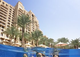 dubaj-hotel-fairmont-the-palm-005.jpg