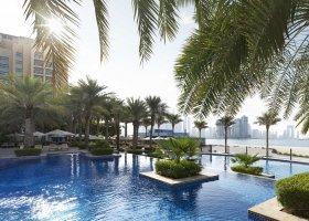 dubaj-hotel-fairmont-the-palm-006.jpg