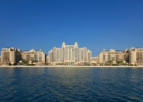 dubaj-hotel-fairmont-the-palm-008.jpg
