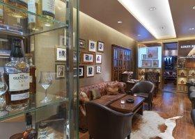dubaj-hotel-fairmont-the-palm-012.jpg