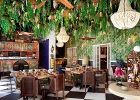 dubaj-hotel-fairmont-the-palm-015.jpg