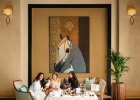 dubaj-hotel-fairmont-the-palm-016.jpg