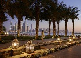 dubaj-hotel-fairmont-the-palm-019.jpg