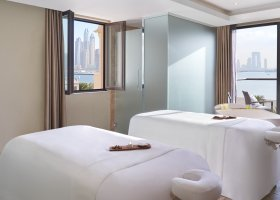 dubaj-hotel-fairmont-the-palm-024.jpg