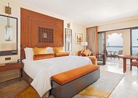 dubaj-hotel-fairmont-the-palm-040.jpg