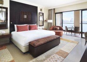 dubaj-hotel-fairmont-the-palm-041.jpg
