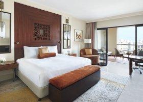 dubaj-hotel-fairmont-the-palm-042.jpg