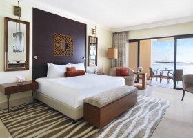 dubaj-hotel-fairmont-the-palm-043.jpg
