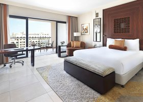 dubaj-hotel-fairmont-the-palm-045.jpg